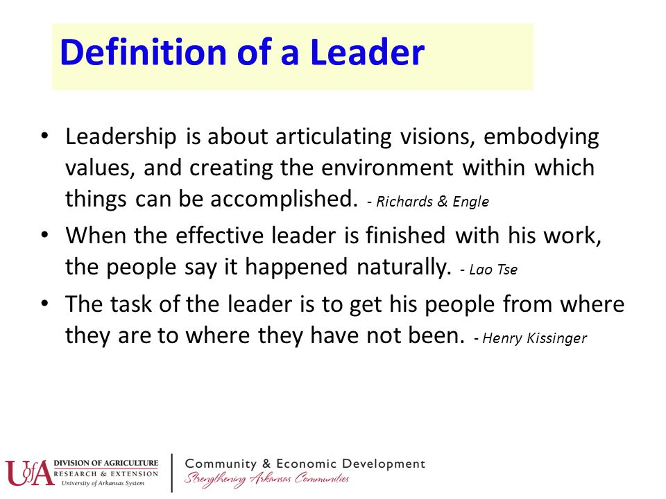 Leadership and definition Essay Help uspapersrgfskylinechurch - transformational leadership definition