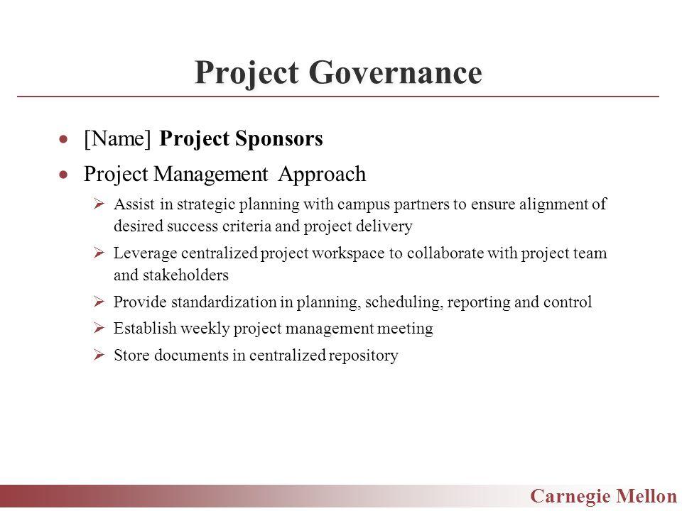strategy planning meeting agenda - zrom