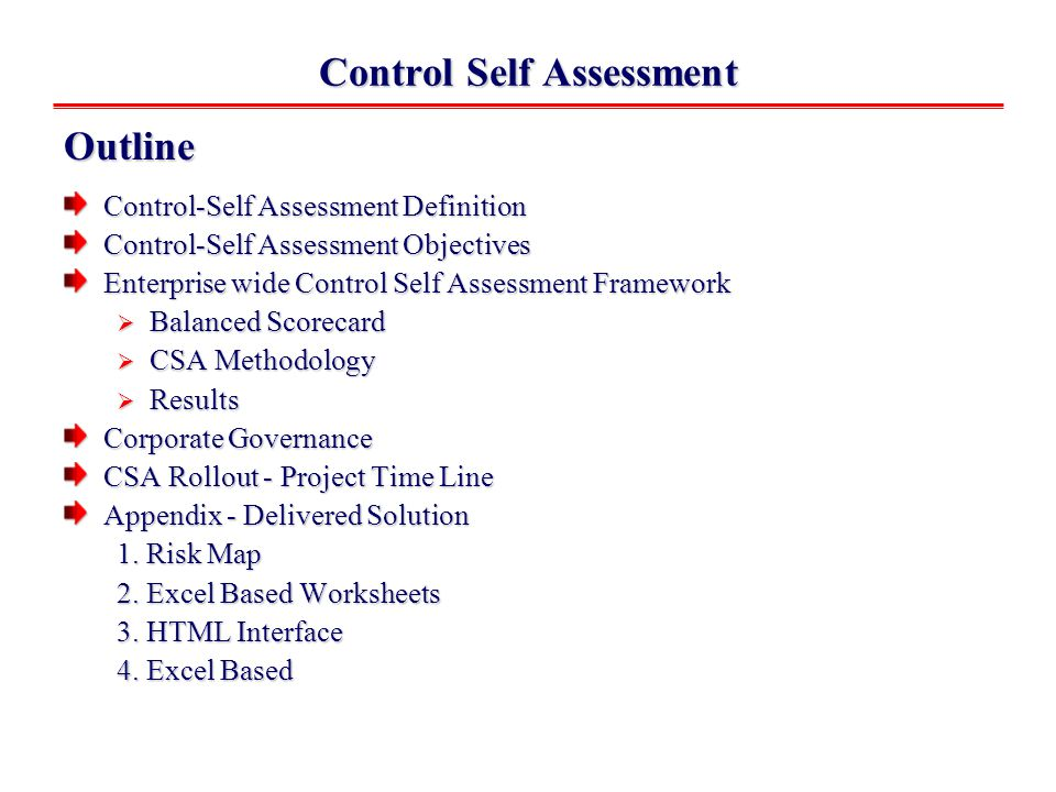 leadership self assessment pro-thai - leadership self assessment