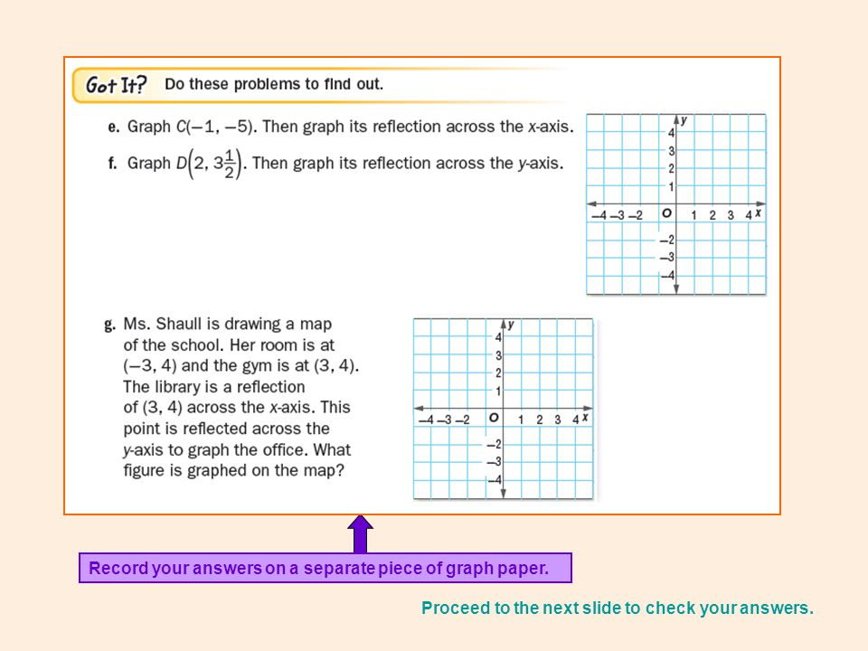 Graph Rational Numbers on the Coordinate Plane - ppt video online - microsoft office graph paper