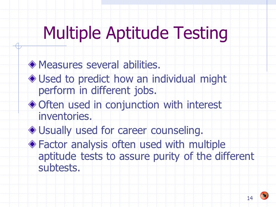Career Aptitude Test | Node494-Cvresume.Cloud.Unispace.Io