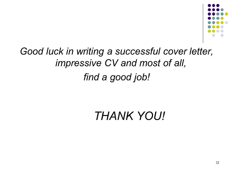 how write successful cover letter tips and advice for writing kick ass cover letters kick