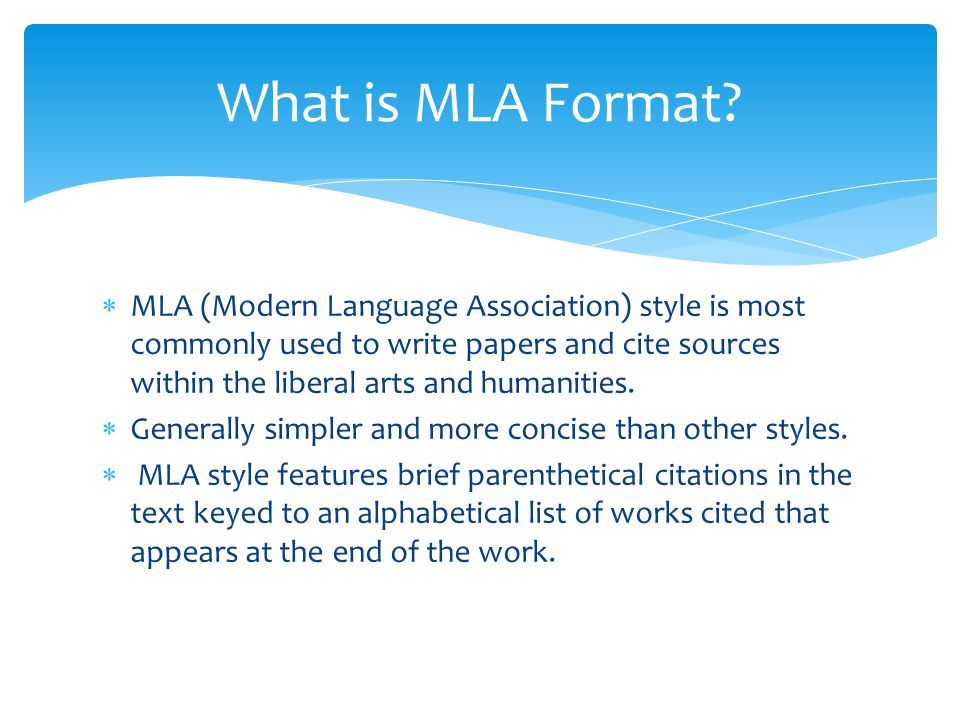 reaction paper mla format the 12 step approach Sample paper to find out what mla format is an infinite number of monkeys typing out an infinite number of essays might randomly hit upon mla in ten thousand years.