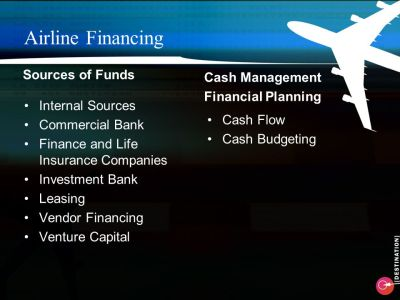 Air Transportation A Management Perspective - ppt video ...