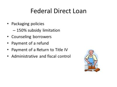 Crafting Your Policies And Procedures - ppt video online download
