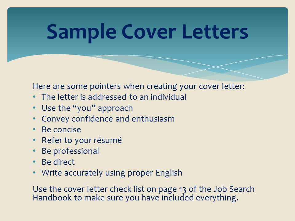 paper for resume and cover letter