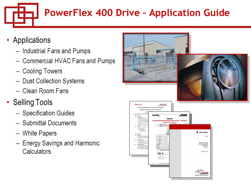 powerflex 4 manual pdf - Ecosia