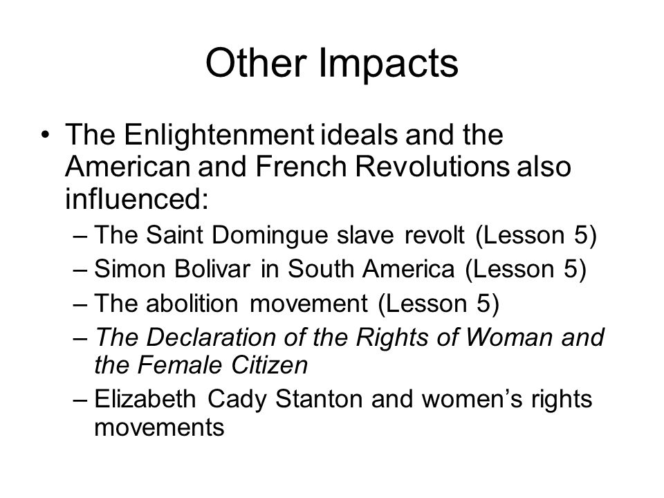 Amazing French Revolution Timeline Worksheet The Best And Most