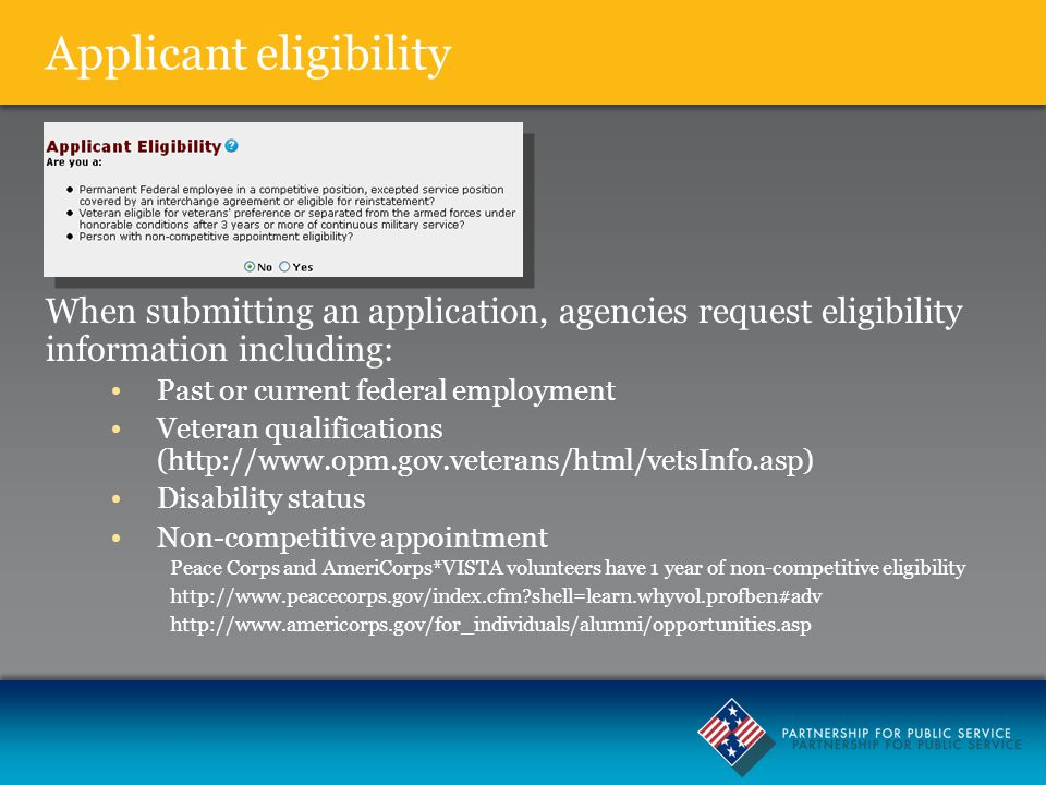 Mastering the Federal Application Process - ppt download - examples of federal resumes