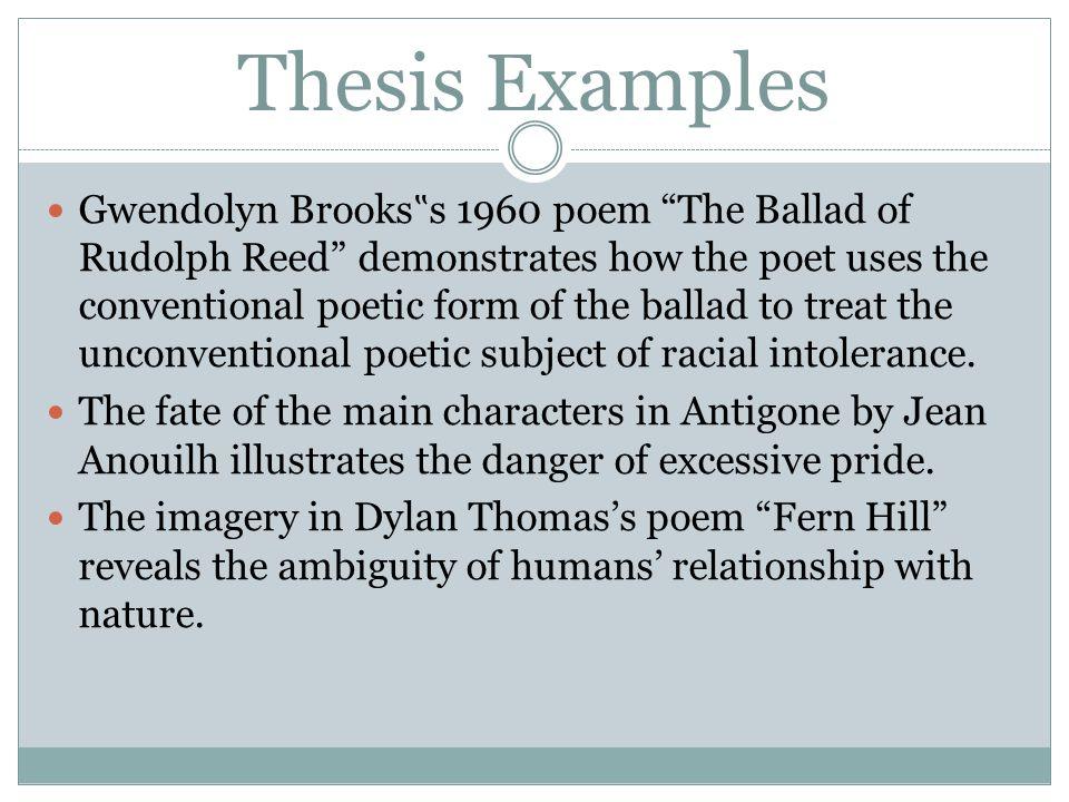 antigone analysis essay how to write a literary analysis essay ppt - world literature essay examples