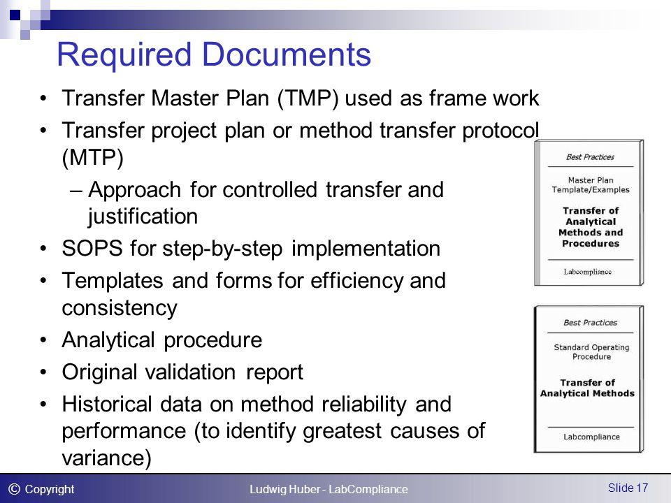 Fancy Method Of Procedure Template Sketch - Example Resume and - method of procedure template