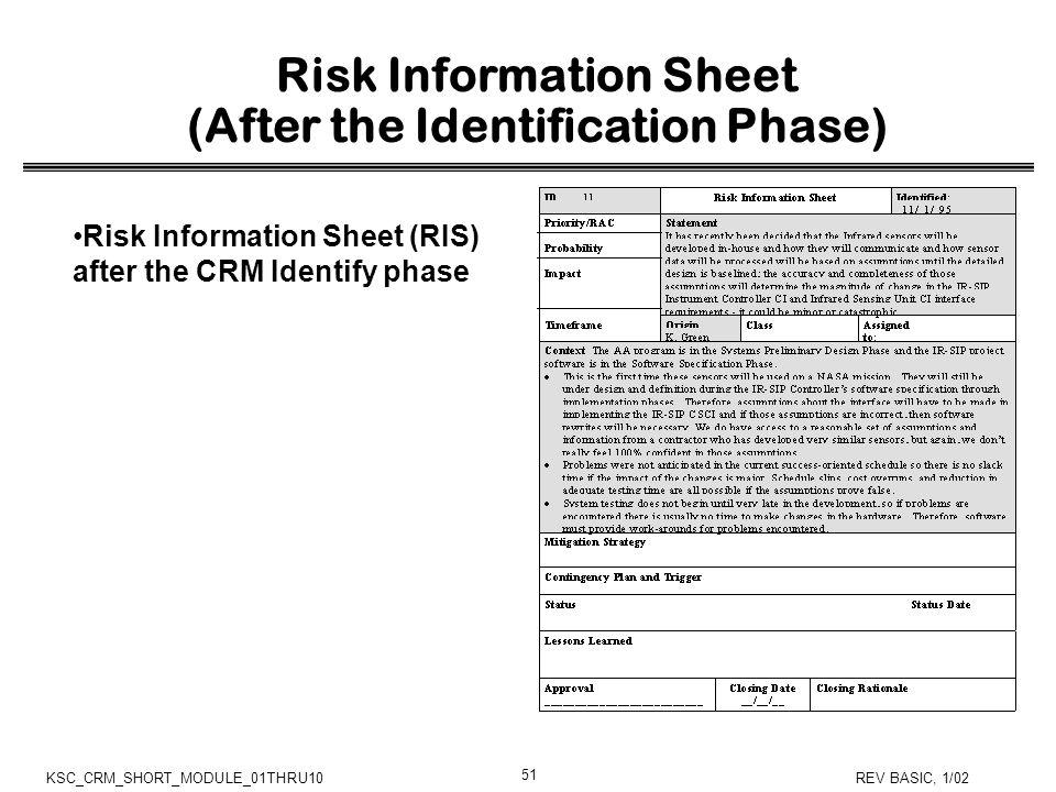 Information Sheet Example  NodeCvresumePaasproviderCom