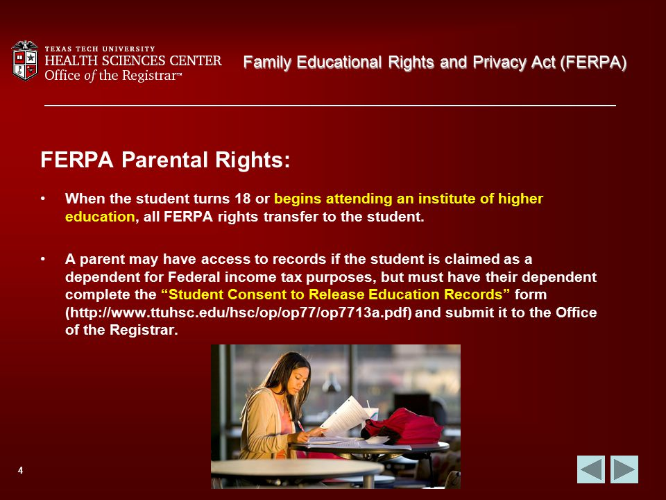 Chapter 4 Verifications - Ppt DownloadPrivacy Act Release Form
