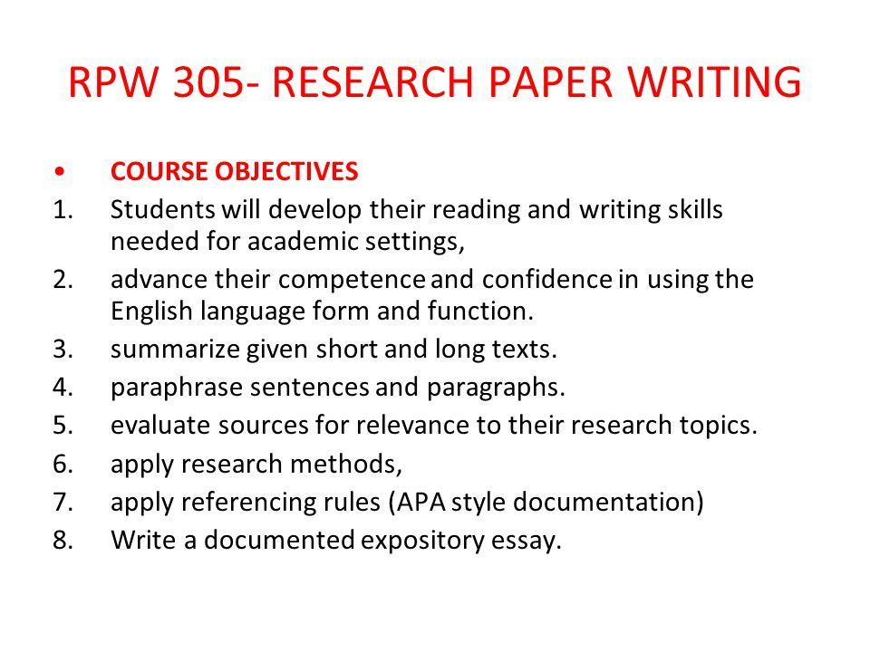 English essay writing help, writing an english essay - An Cheim