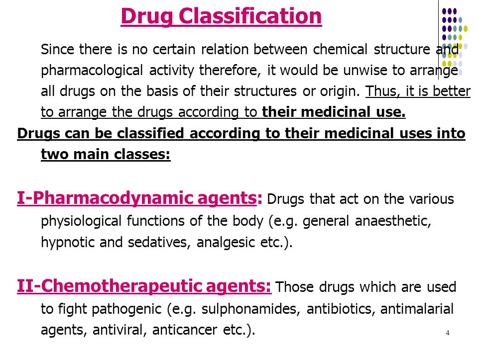 INTRODUCTION TO MEDICINAL CHEMISTRY - ppt video online download - drug classification chart