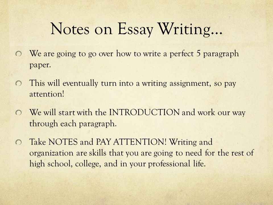If you had to write a words essay in 30 minutes Page 2 IGN Boards