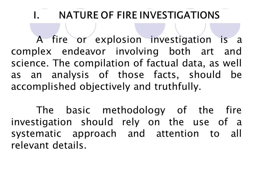 Arson Investigator Cover Letter Env1198748resumecloud