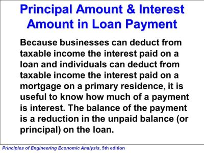 Borrowing, Lending, and Investing - ppt download