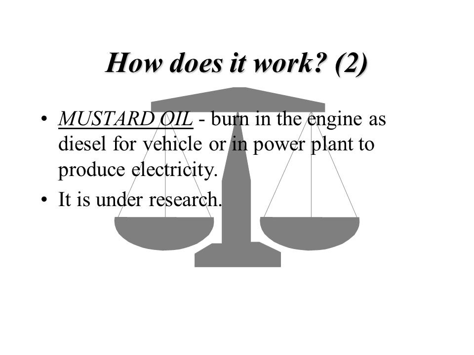 how much electricity does it produce