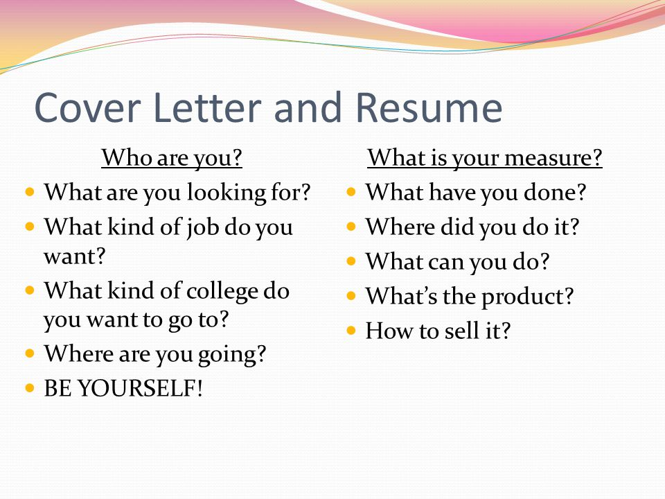 download good objectives for resume haadyaooverbayresortcom whats a