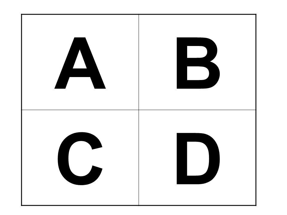 Online Quiz Templates - online quiz templates