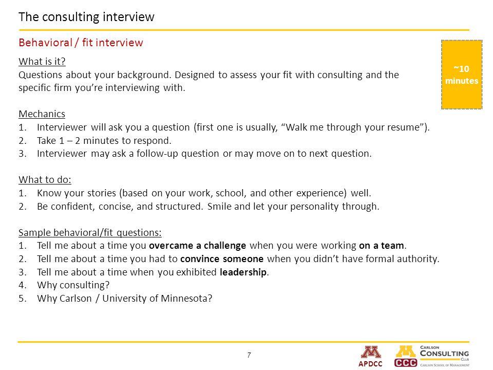 Delightful Walk Me Through Your Resume | Hitecauto.us  Walk Me Through Your Resume Example