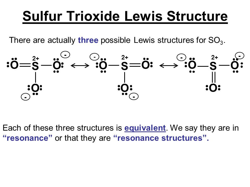 Lewis Diagram So32 Wiring Diagrams