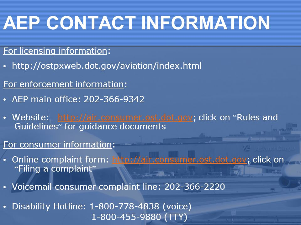 Consumer Complaint Form Barnala Online Most Authentic And Updated