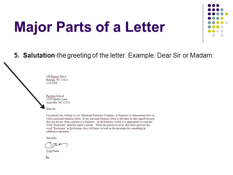 Business Letters Eq How Do We Write A Business Letter Cover Letter - how to write a business cover letter