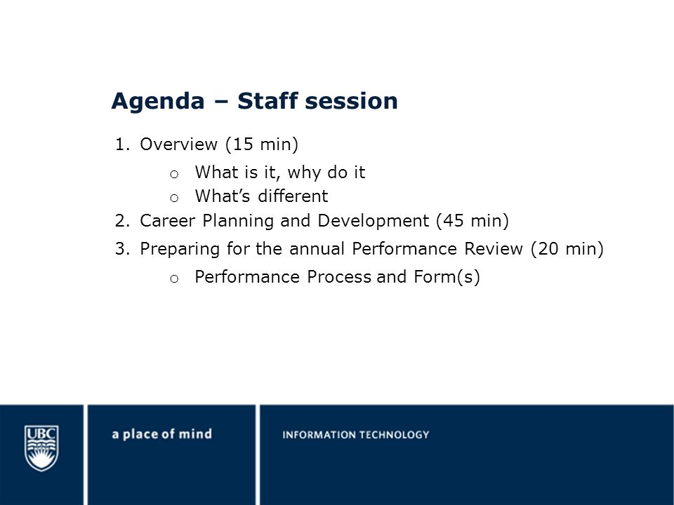 Performance Development Planning (PDP) - ppt video online download - pdp plan example