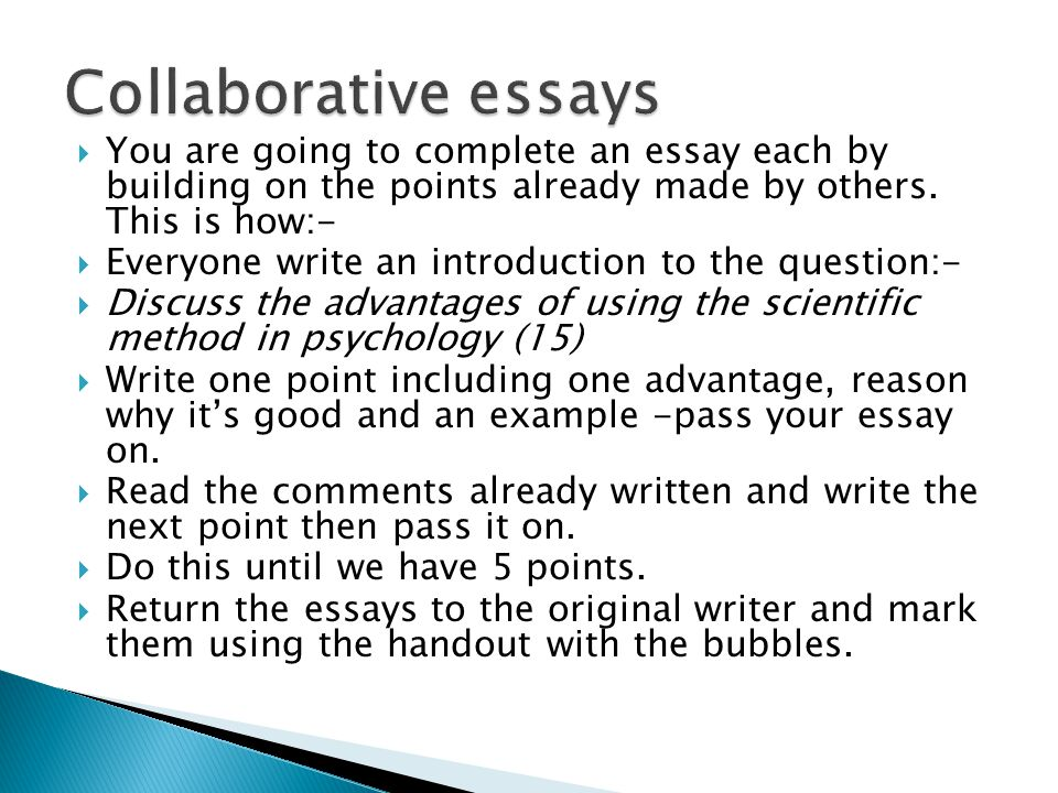 Analysis Essay Thesis Debate  Learn English Essay Writing also Mahatma Gandhi Essay In English Euthanasia Essay Conclusion  Cfcpoland Essay On How To Start A Business