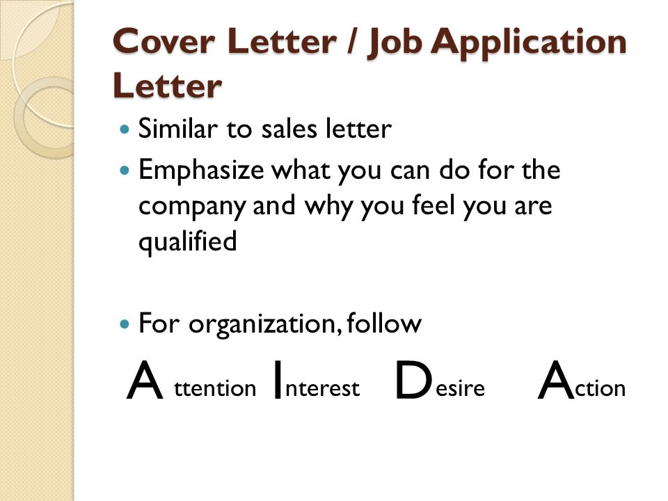 Cover Letter Job Application Example | Howto.billybullock.us