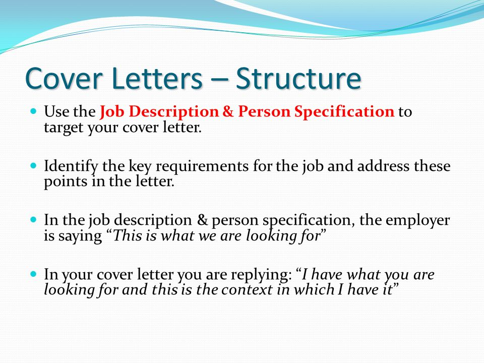 Cemetery Manager Cover Letter Cemetery Manager Cover Letter