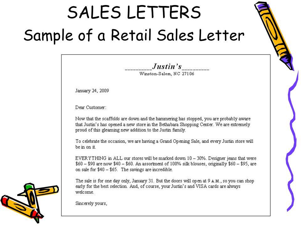 persuasive sales letter example | node2003-cvresume.paasprovider.com