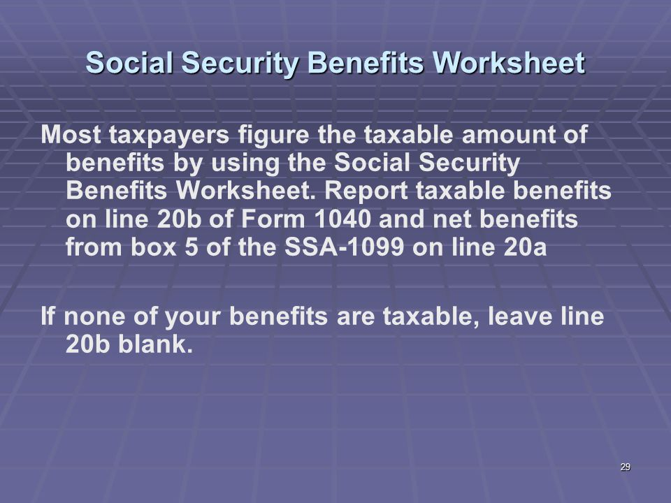 Comfortable Social Security Tax Limit 2016 Archives Wp