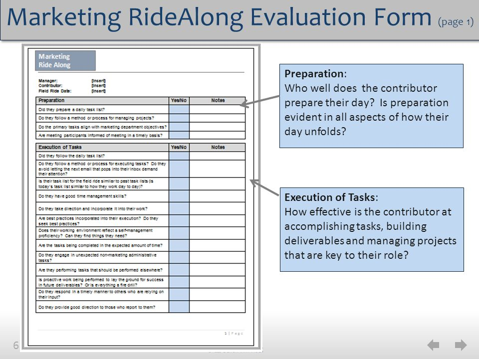 Meeting Evaluation Form The Best Parent Teacher Conference Forms