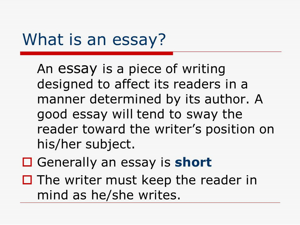 what is essay writing essays what is faith essay faith vs reason - essay writing elements