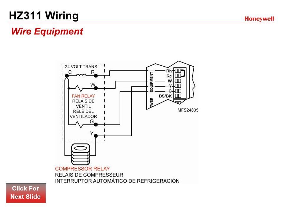 wire moreover honeywell thermostat wiring diagram on honeywell