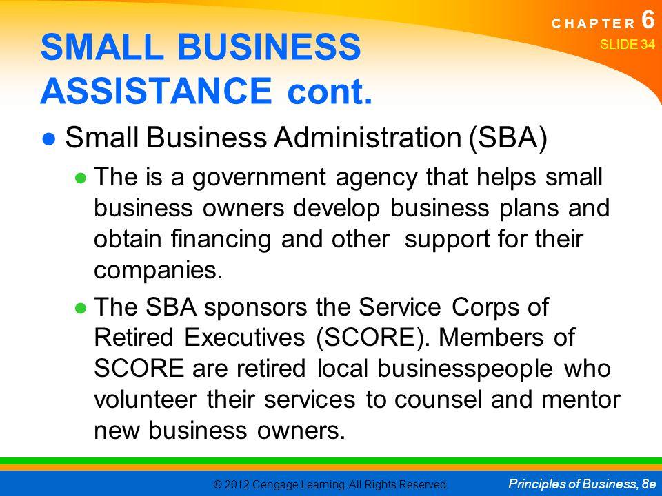 Business Plan, Business Plan Templates, Business Plan Samples - SBA
