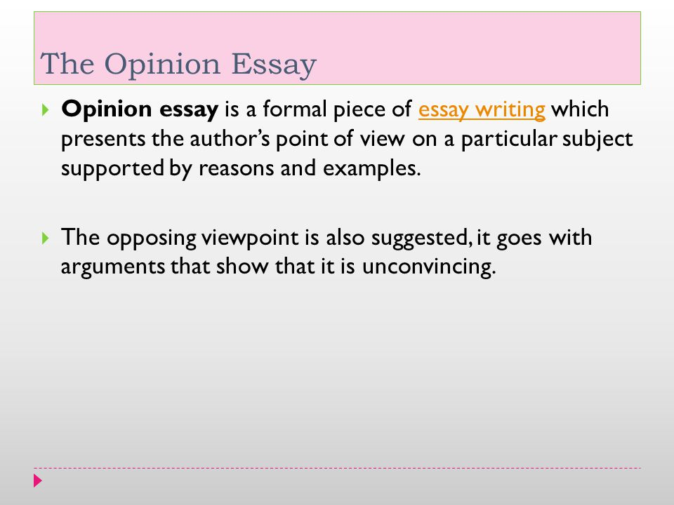 Essay writing quotes - Select Quality Academic Writing Help