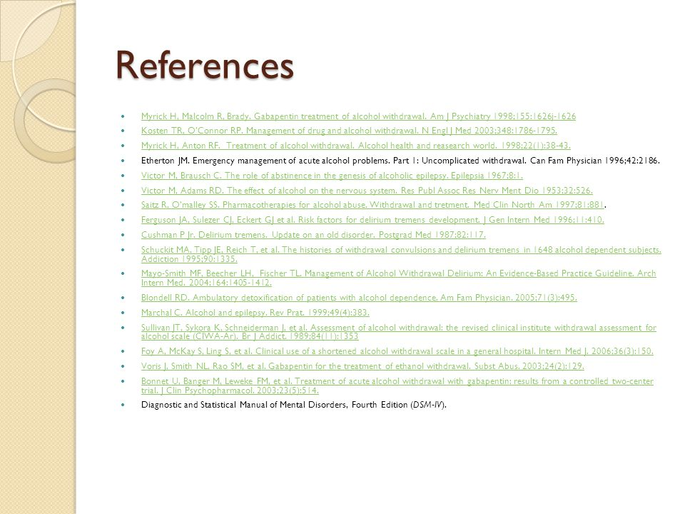 125-kosten-80 check slim suit - blue publications - capital - 125 kosten