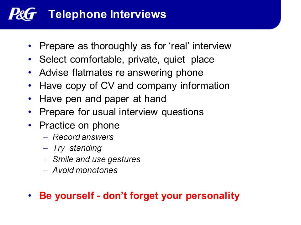 real interview questions and answers - Eczasolinf - personality interview questions and answers