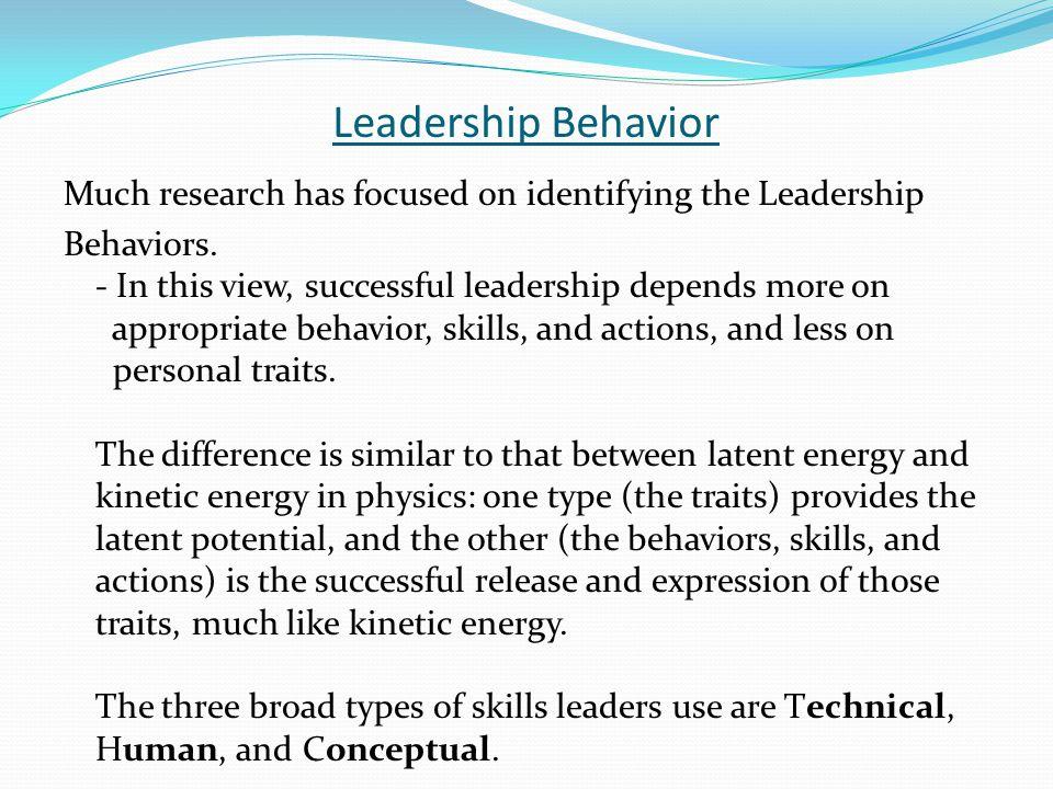 types of personal skills 3slufsluidsprekers