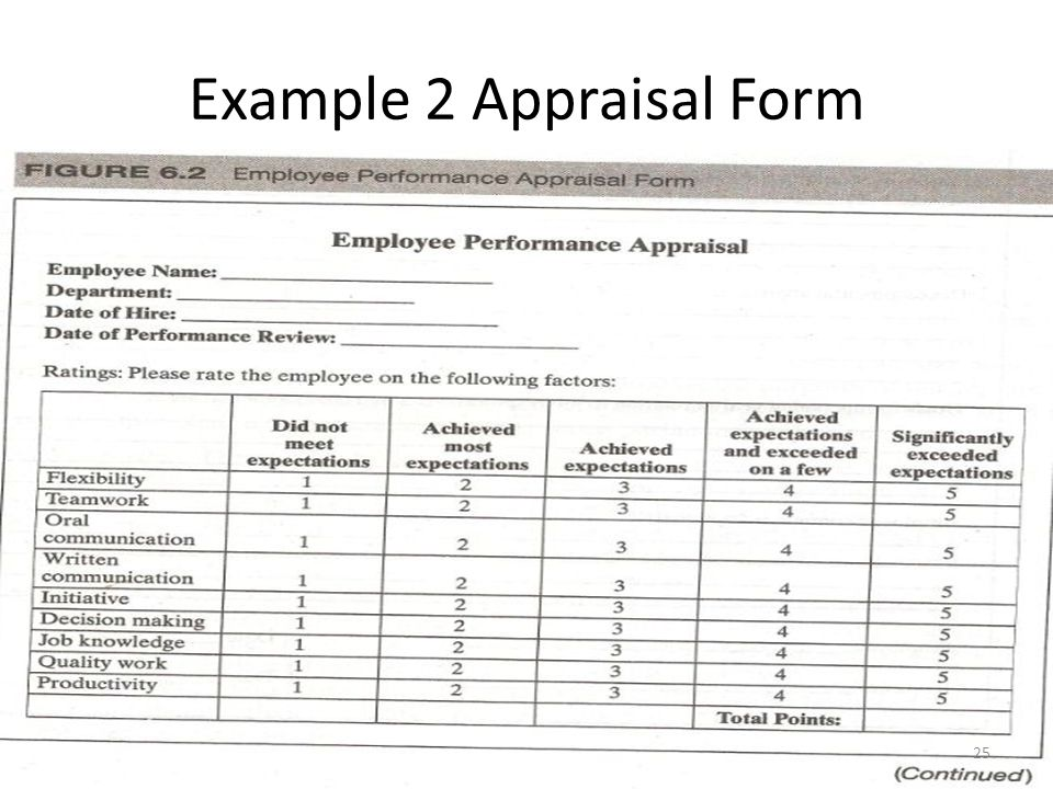 ... Appraisal Templates   Eliolera   Health Appraisal Form ...