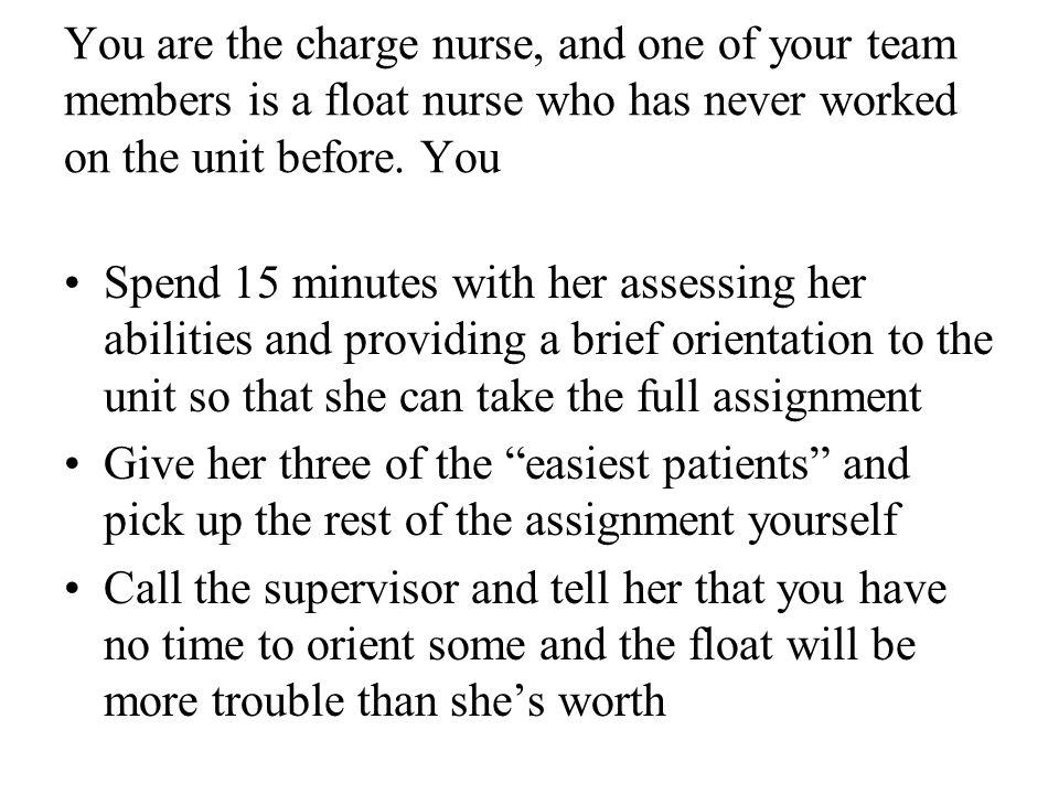 Float Nurse Sample Resume kicksneakers - float nurse sample resume