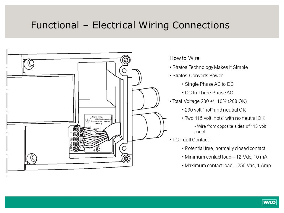 wiring diagram for lap temp 1 1 230