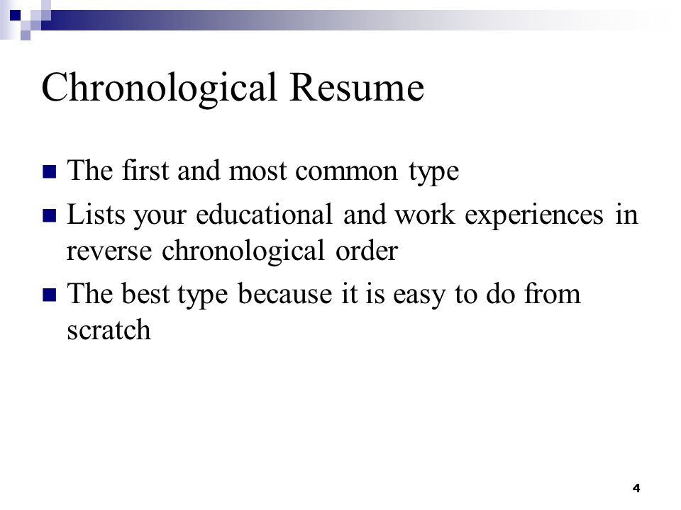 Resume Writing and Interviewing Skills - ppt download - types of skills for resume