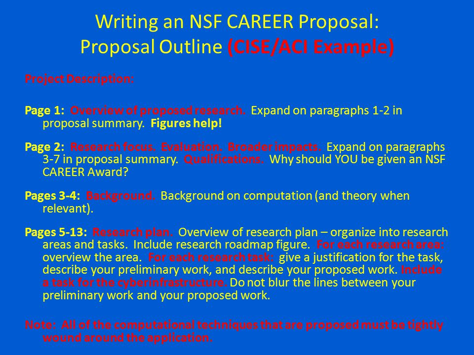 This Day in History - What Happened Today nsf resume format 2 page