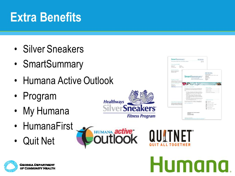 call humana customer service - Onwebioinnovate