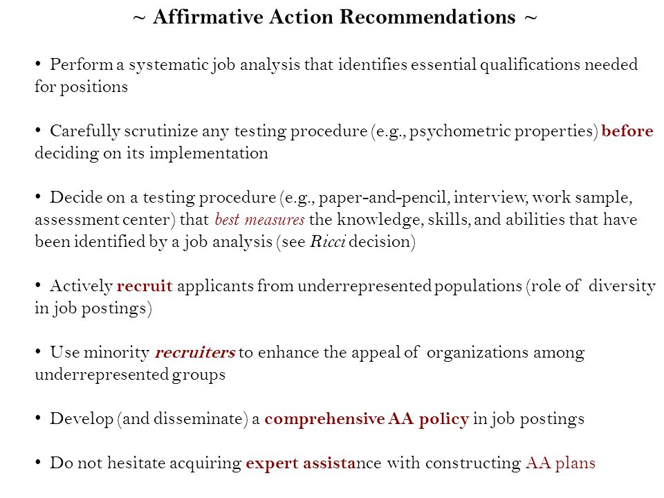 Affirmative Action Plan Template Project Action Plan Template Pin